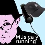 Miniatura-Podcast-7