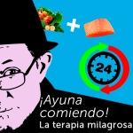 Miniatura-podcast-6